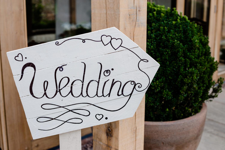 Kate&Anton-Wedding-378.jpg