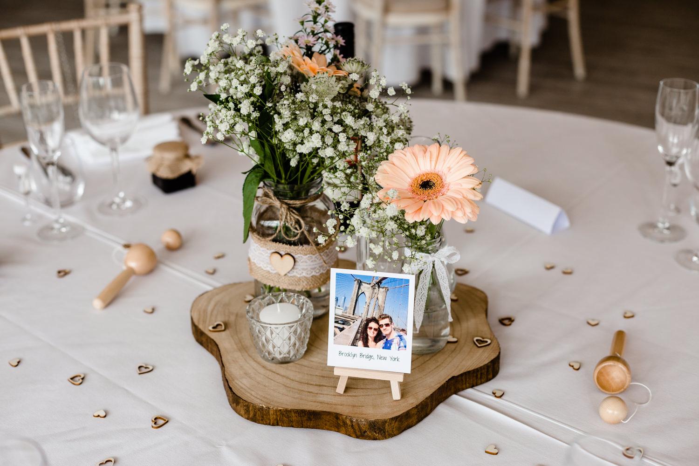 Kate&Anton-Wedding-383.jpg