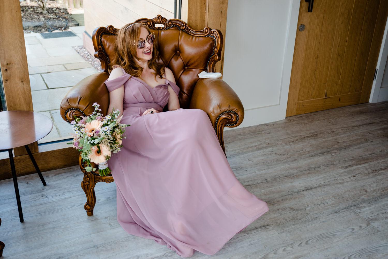 Kate&Anton-Wedding-422.jpg