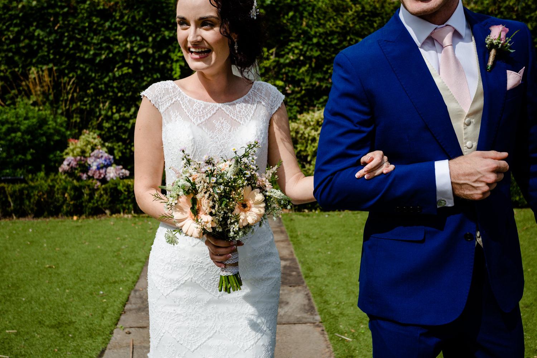 Kate&Anton-Wedding-426.jpg