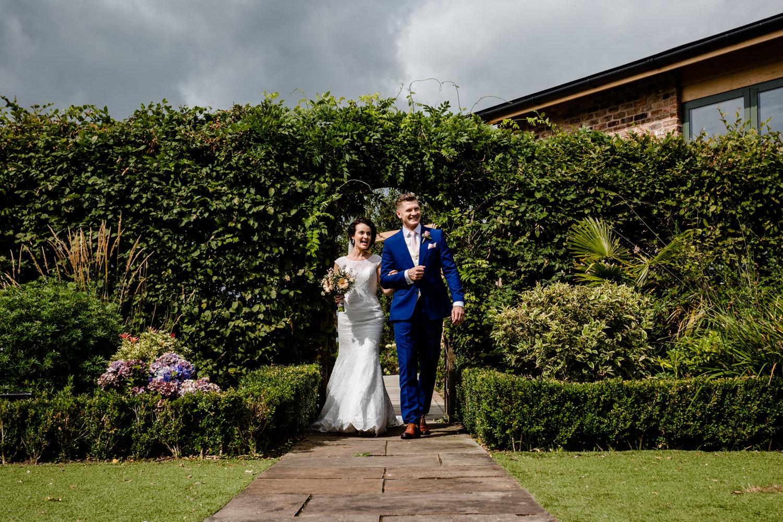 Kate&Anton-Wedding-424.jpg