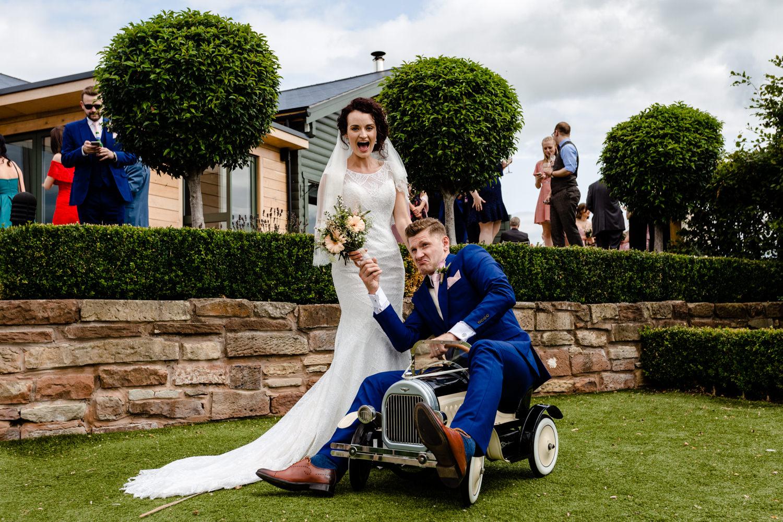 Kate&Anton-Wedding-430.jpg