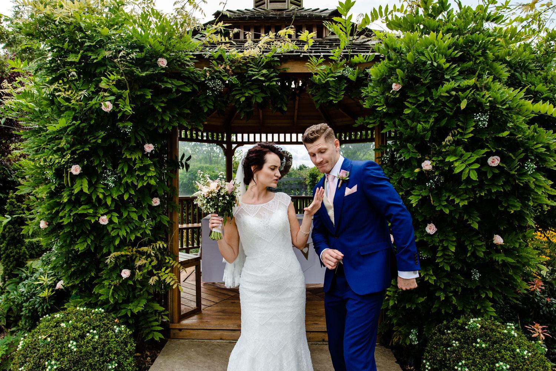 Kate&Anton-Wedding-455.jpg
