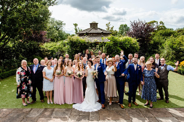 Kate&Anton-Wedding-469.jpg