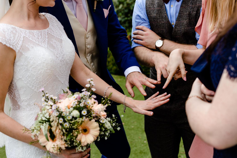 Kate&Anton-Wedding-479.jpg