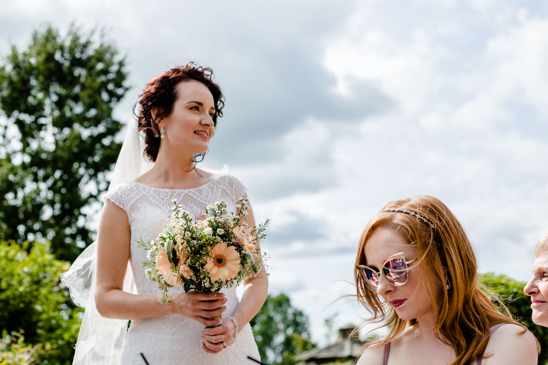 Kate&Anton-Wedding-493.jpg