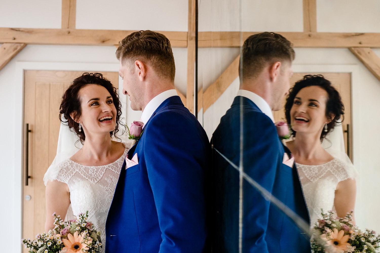 Kate&Anton-Wedding-508.jpg