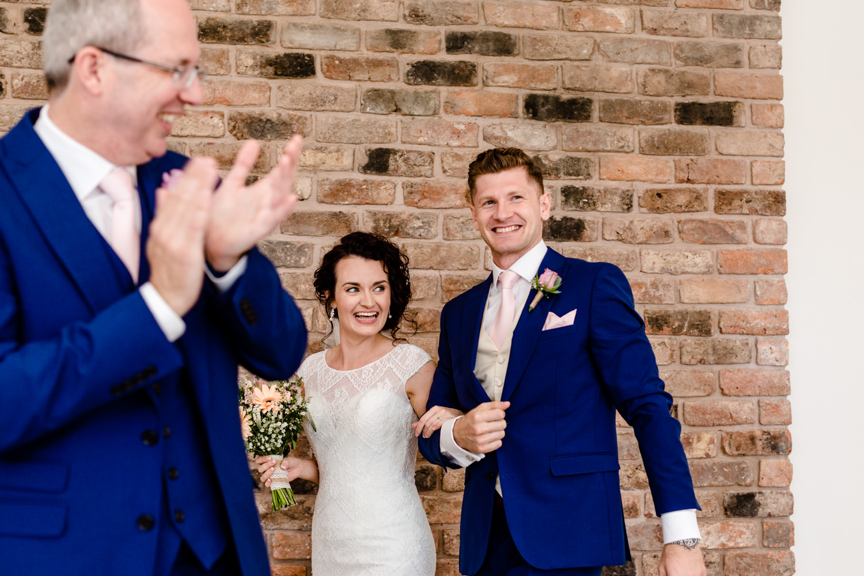 Kate&Anton-Wedding-513.jpg