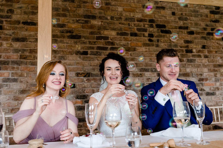 Kate&Anton-Wedding-528.jpg