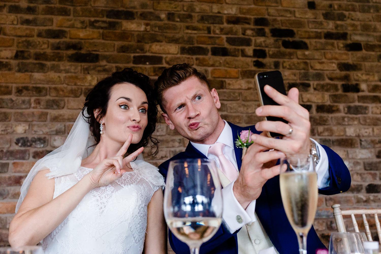 Kate&Anton-Wedding-540.jpg