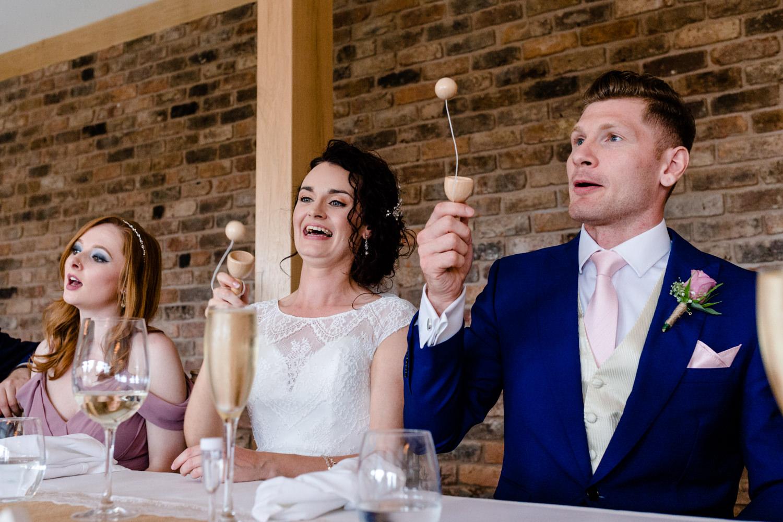 Kate&Anton-Wedding-554.jpg
