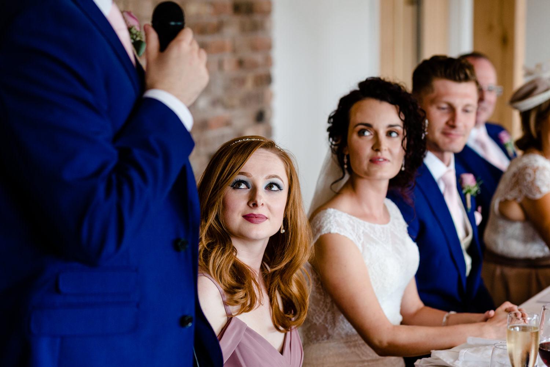 Kate&Anton-Wedding-570.jpg
