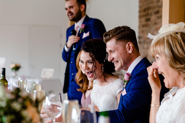 Kate&Anton-Wedding-583.jpg