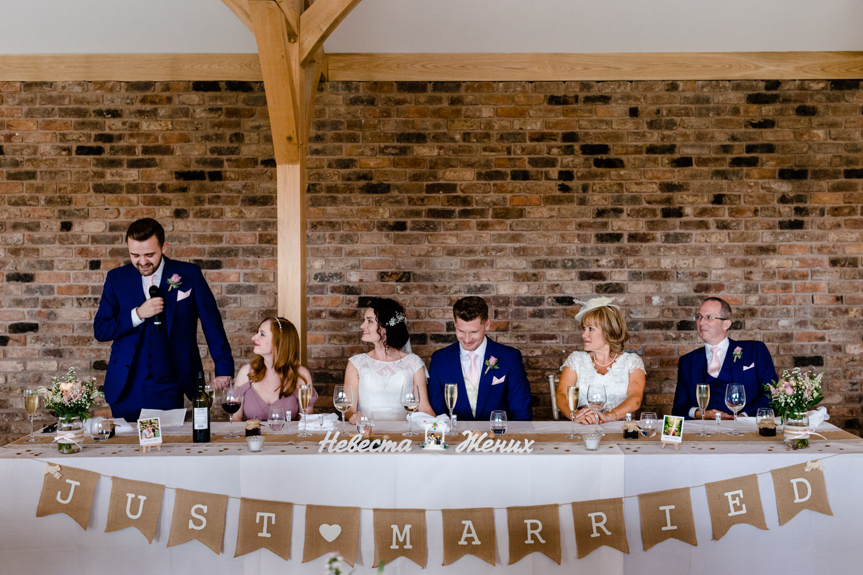 Kate&Anton-Wedding-593.jpg