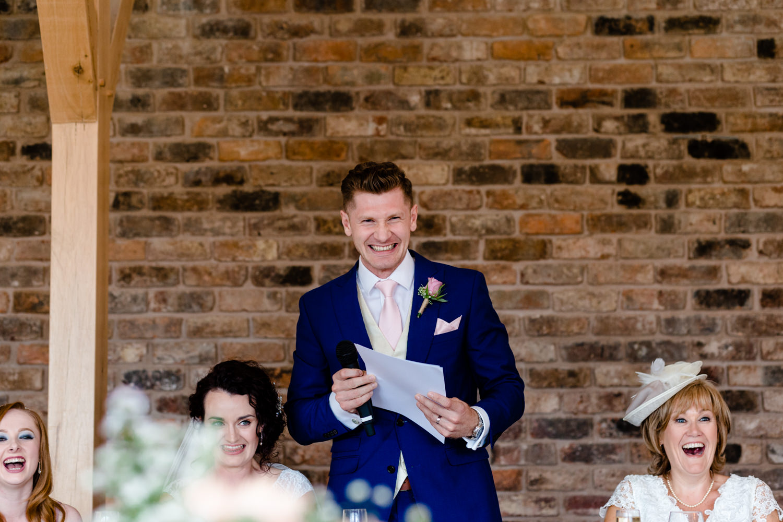 Kate&Anton-Wedding-599.jpg
