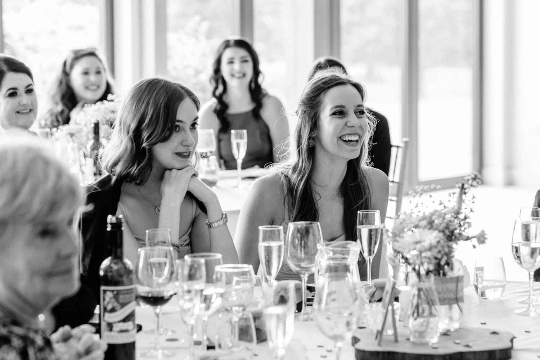 Kate&Anton-Wedding-610.jpg