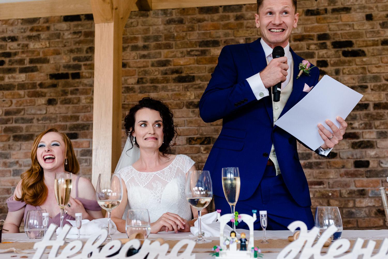 Kate&Anton-Wedding-620.jpg