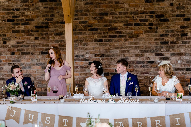 Kate&Anton-Wedding-633.jpg
