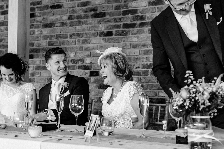 Kate&Anton-Wedding-641.jpg