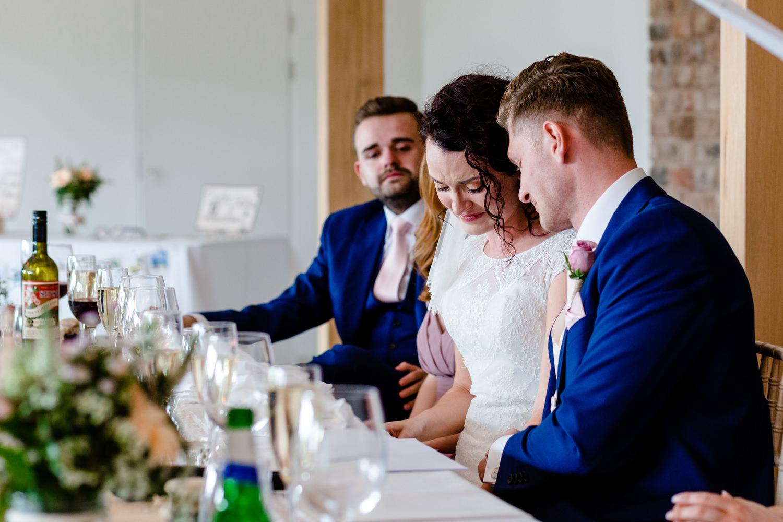 Kate&Anton-Wedding-646.jpg