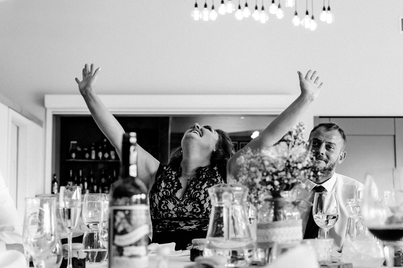 Kate&Anton-Wedding-653.jpg