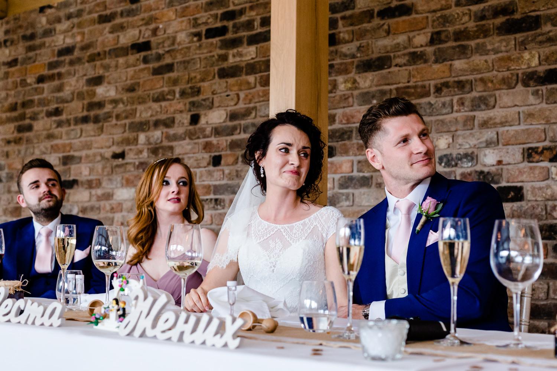 Kate&Anton-Wedding-657.jpg