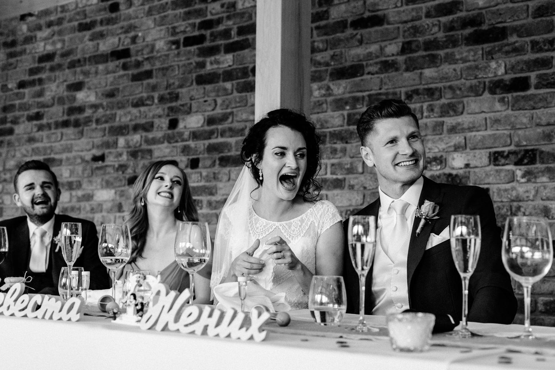 Kate&Anton-Wedding-665.jpg