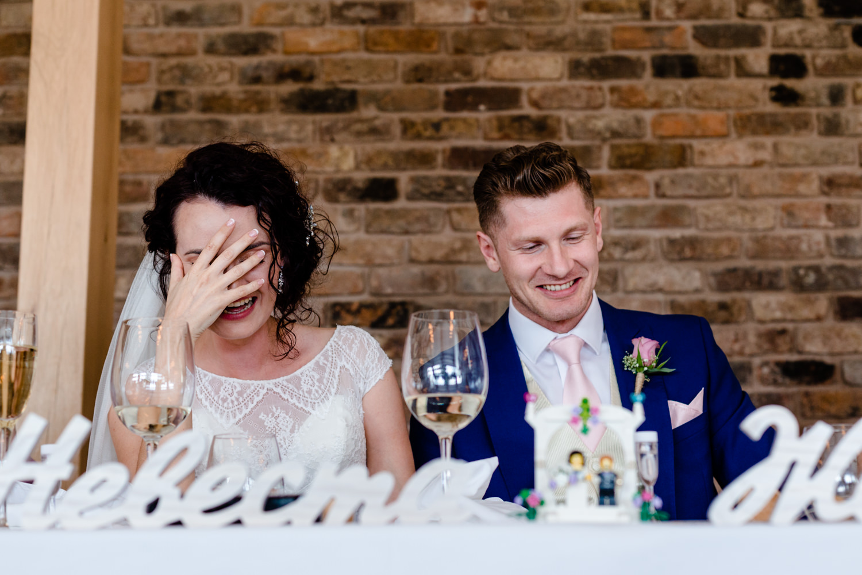 Kate&Anton-Wedding-684.jpg