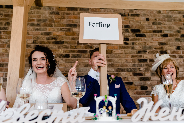 Kate&Anton-Wedding-695.jpg