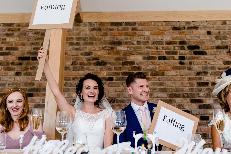 Kate&Anton-Wedding-693.jpg