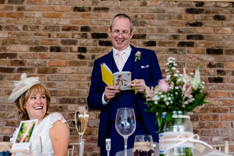 Kate&Anton-Wedding-700.jpg