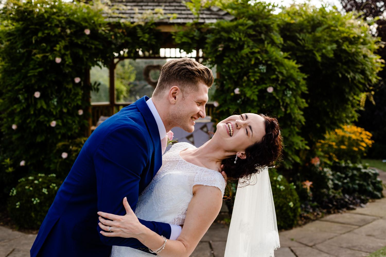 Kate&Anton-Wedding-722.jpg