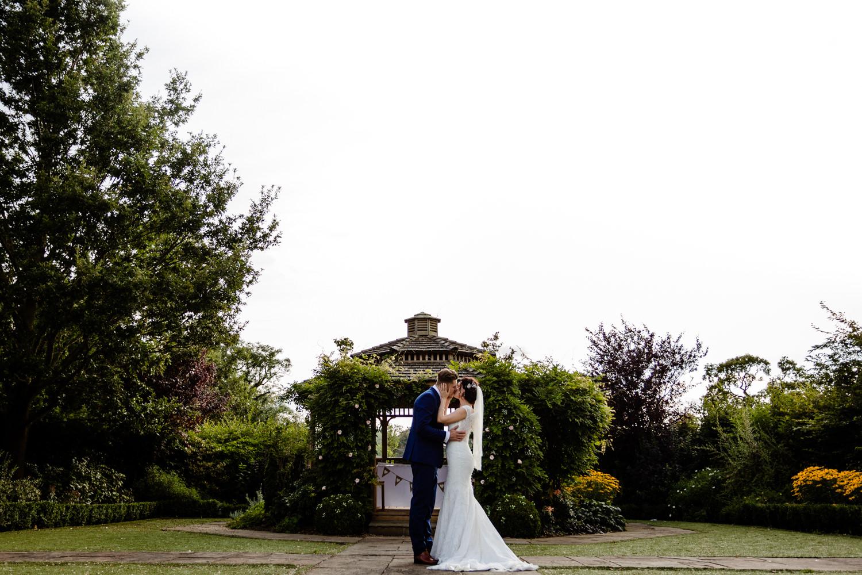 Kate&Anton-Wedding-715.jpg