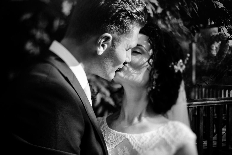 Kate&Anton-Wedding-750.jpg