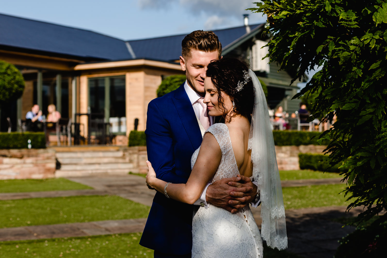 Kate&Anton-Wedding-753.jpg