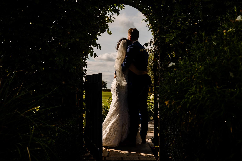 Kate&Anton-Wedding-771.jpg