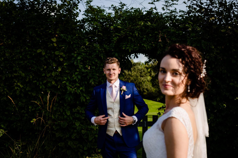 Kate&Anton-Wedding-783.jpg