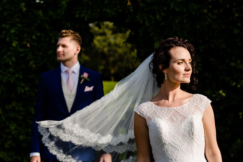 Kate&Anton-Wedding-790.jpg