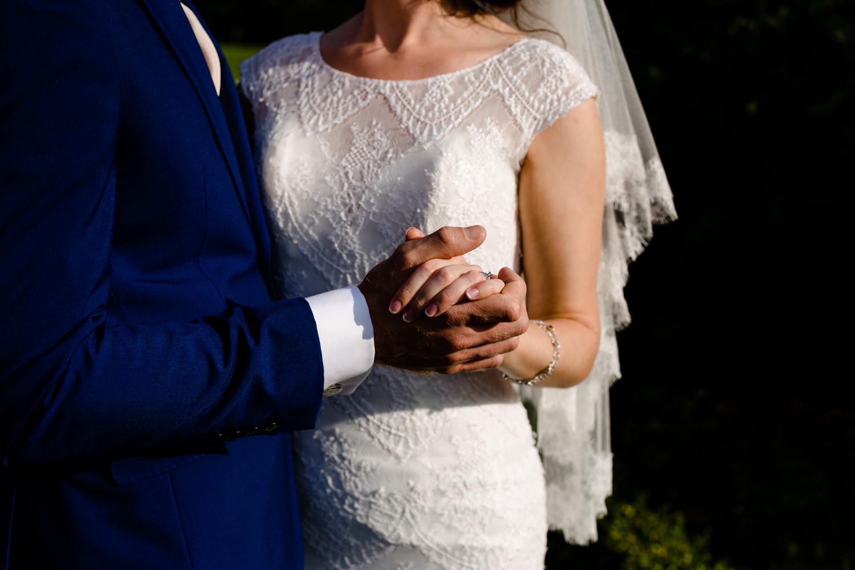 Kate&Anton-Wedding-797.jpg