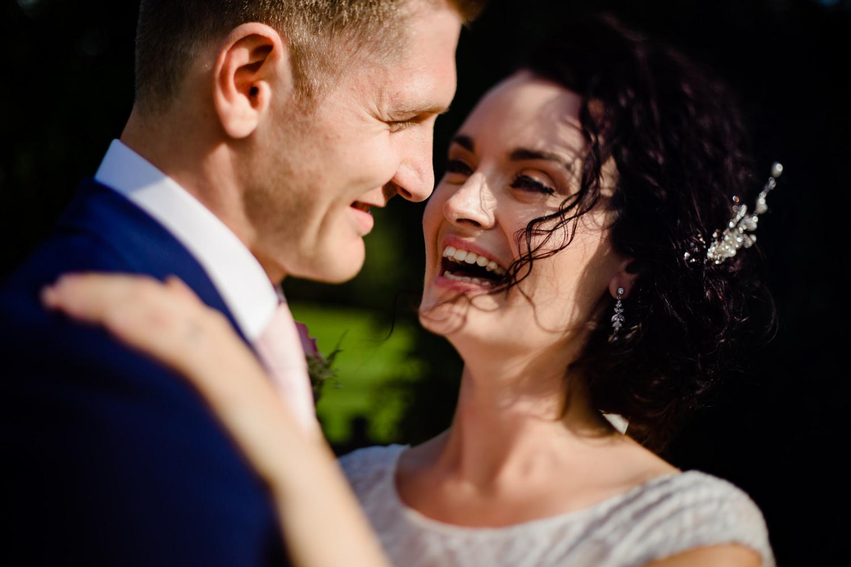 Kate&Anton-Wedding-801.jpg