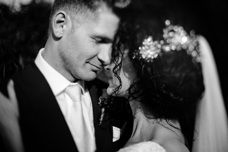 Kate&Anton-Wedding-802.jpg