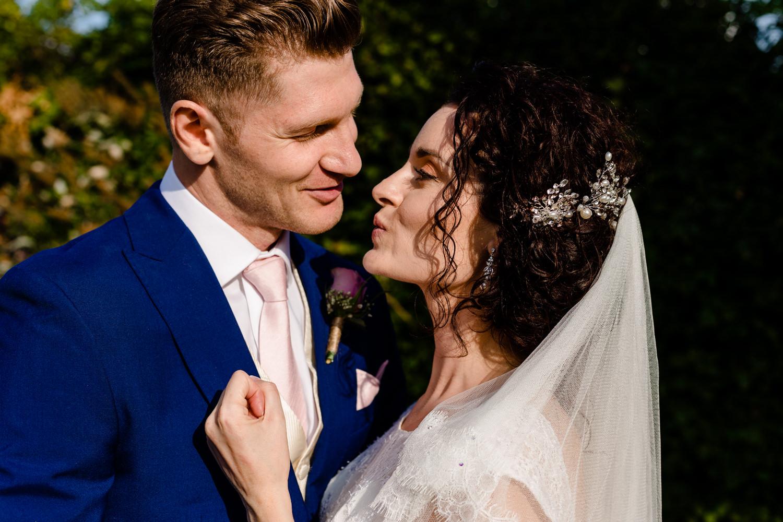 Kate&Anton-Wedding-804.jpg