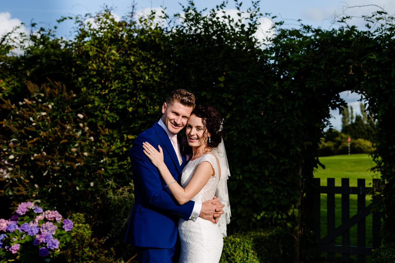 Kate&Anton-Wedding-807.jpg