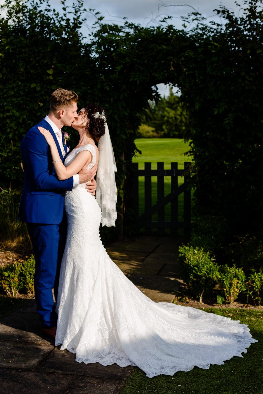 Kate&Anton-Wedding-810.jpg