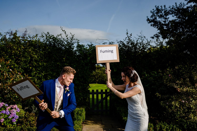Kate&Anton-Wedding-816.jpg