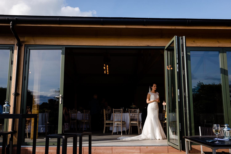 Kate&Anton-Wedding-835.jpg