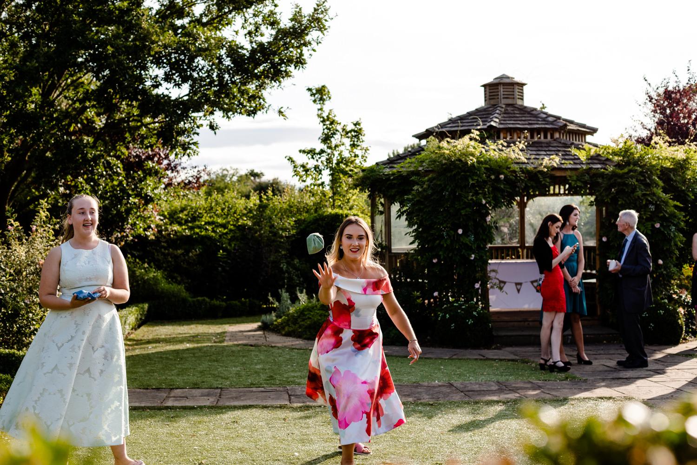 Kate&Anton-Wedding-848.jpg