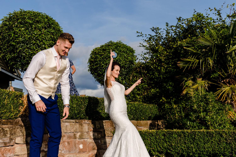 Kate&Anton-Wedding-879.jpg