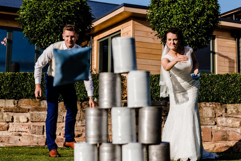 Kate&Anton-Wedding-884.jpg