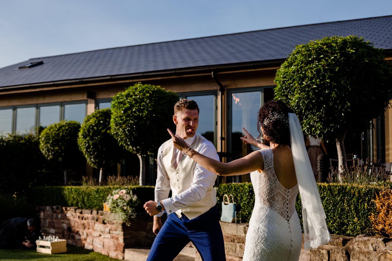 Kate&Anton-Wedding-900.jpg